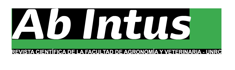 Revista Científica Ab Intus